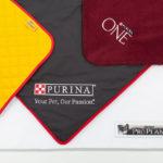 alfombra de animales personalizada