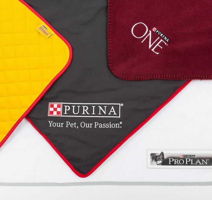 tapete personalizados de animais
